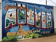 Discount Mattresses Austin TX Affordable Mattresses Austin TX